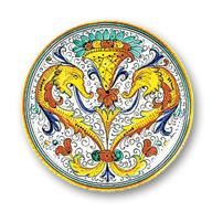 Porcellana e ceramica