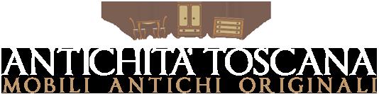 Antichita Toscana