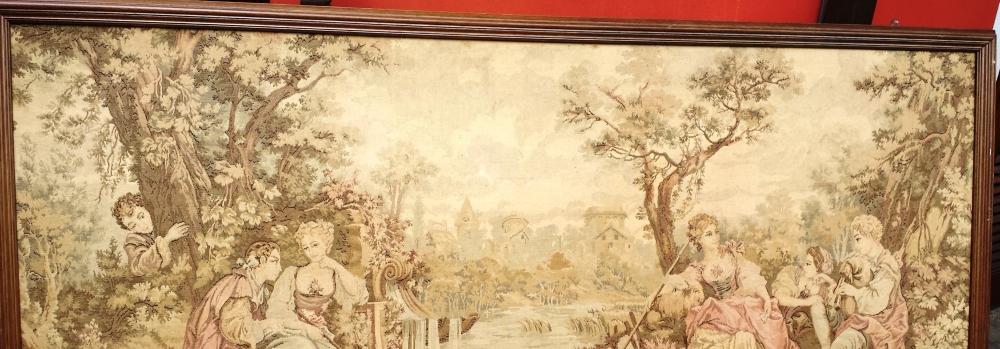Antichita Toscana - ARAZZO-_20160105125622809309.jpg