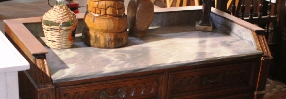 Antichita Toscana - CREDENZA-BASE-IN-NOCE-A-DUE-ANTE-_20151113190936584210.jpg