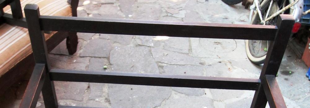 Antichita Toscana - DIVANETTO-RUSTICO_20160908115215322081.jpg