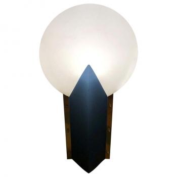 Lampada da tavolo Samuel Parker