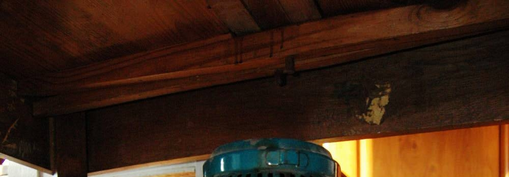 Antichita Toscana - STUFINA-IN-LAMIERA_20151113182009310035.jpg